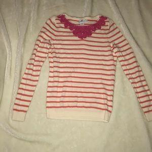 Vineyard Vines women's sweater size medium